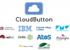 CloudButton: Serverless Data Analytics Platform